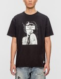 #FR2 Smoking Kills Photo S/S T-Shirt Part 4 Picutre