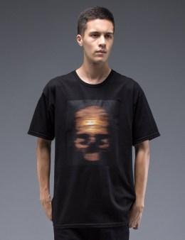 Black Scale Dimentia S/S T-Shirt Picture