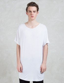 Superism Jona S/S T-shirt Picture