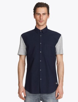 ZANEROBE 7FT S/S Shirt Picture