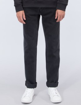 A.P.C. Low Standard Jeans Picture