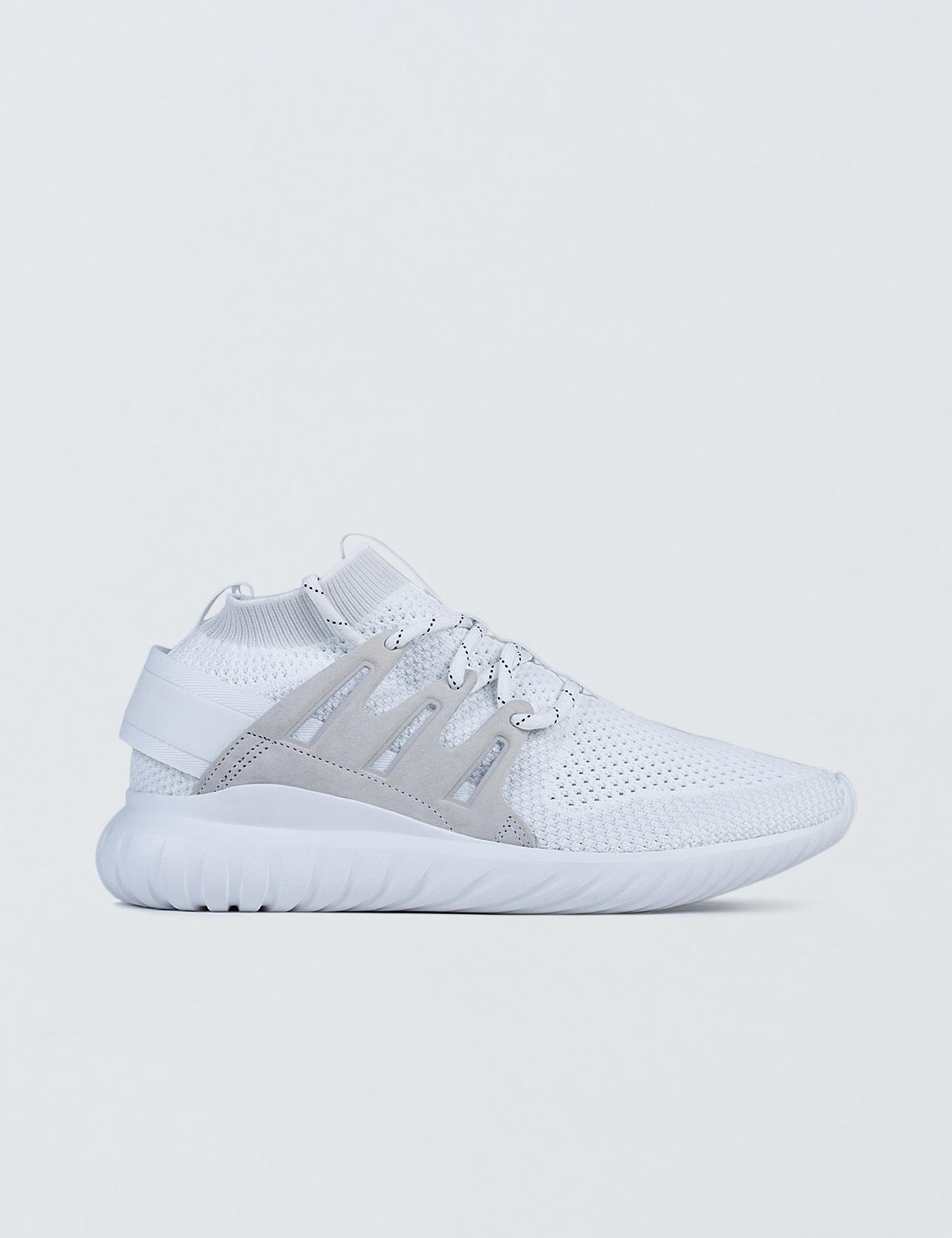 Adidas Originals Tubular Nova Primeknit