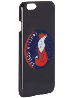 MAISON KITSUNE Fox Moon iPhone Case Picture
