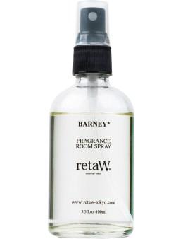retaW Barney Fragrance Room Spray Picture