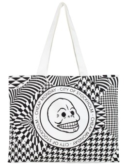 Cheap Monday Wide Tote Bag Picture