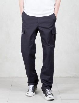 A.P.C. Pantalon Garden Pants Picture