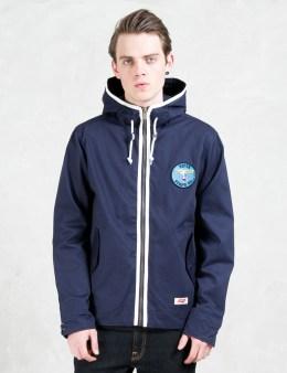 TSPTR Surf Jacket Picture
