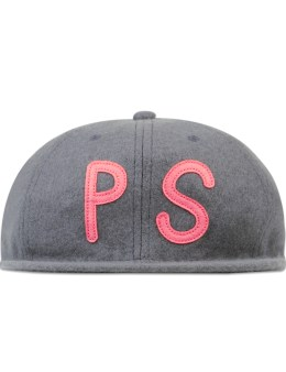 Poler Ps Wool Cap Picture