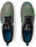 "NIKE Nike Roshe Flyknit ""Multicolor"" WMNS"