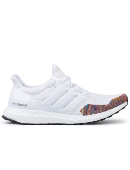 "adidas Adidas Ultra Boost ""Multicolor"" Picture"