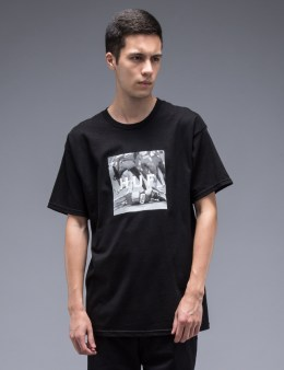 HUF Running Fail S/S T-Shirt Picture