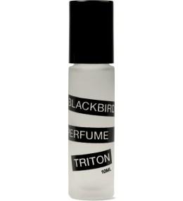 BLACKBIRD Triton Perfume Picture