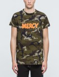 Palm Angels Mercy T-Shirt Picture