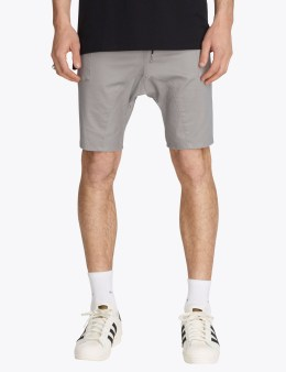 ZANEROBE Salerno M.U. Shorts Picture