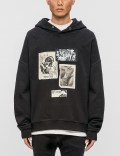 Misbhv Younger Days Hoodie Picture
