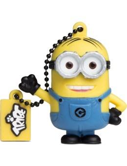 Tribe Minion Dave USB 16GB Picture