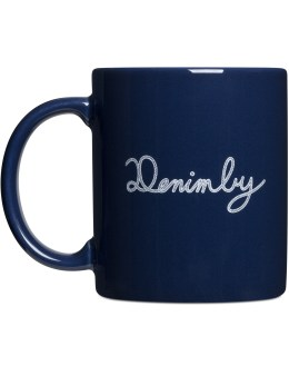 Denim by Vanquish & Fragment Mug Picture