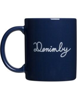 Denim by Vanquish & Fragment Mug Picture