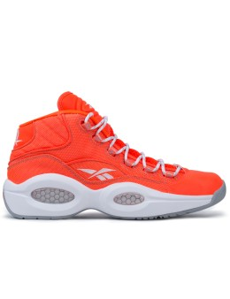 Reebok Question Mid Otss Picture