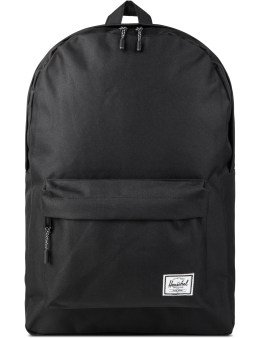 Herschel Supply Co. Classic Backpack Picture