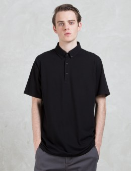 Superism Barrett S/S Polo Shirt Picture