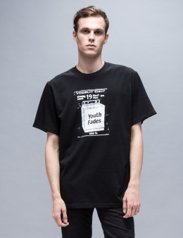 KRSP Fades S/S T-Shirt Picture