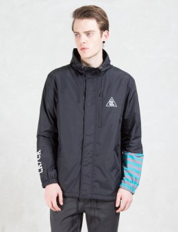 The Quiet Life Wanderer Windbreaker Picture