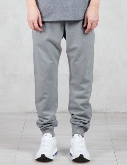 REIGNING CHAMP Midweight Terry Slim Sweatpants Picture