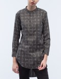 Publish Sharyn Check Shirt Picture