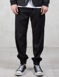 MOSCHINO Matching Jogger Pants Picture