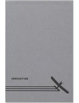 IZOLA Innovation Mini Flip Book Picture