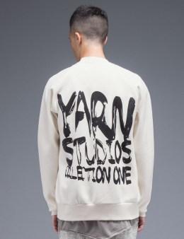 Yarn Studios Oscar II Jacket Picture