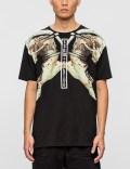 Marcelo Burlon Vidal T-Shirt Picture