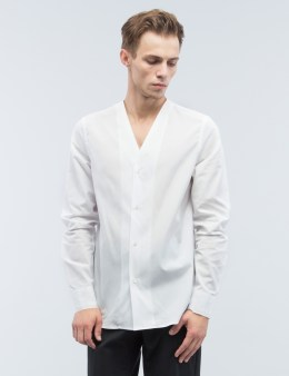 MARNI V Neck Shirt Picture