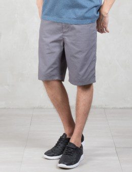Norse Projects Laurits Cotton Ripstop Shorts Picture