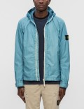 STONE ISLAND Light Jacket Picture
