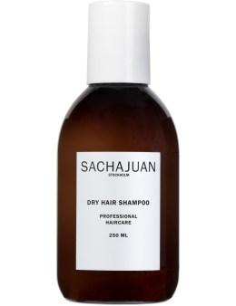 Sachajuan Sachahuan Dry Hair Shampoo 250 ml Picture