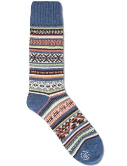 CHUP Tabiat Socks Picture
