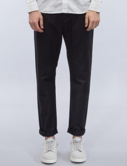 wings + horns Convoy Twill Utility Pants Picture