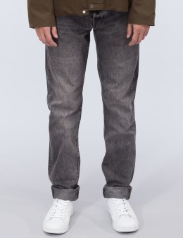 PS by Paul Smith Tapered Jeans Picture