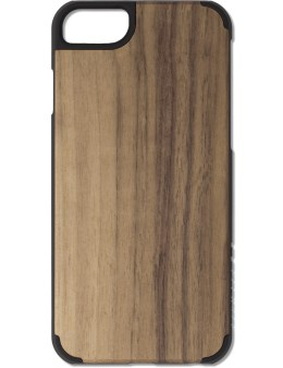 Recover Walnut iPhone 6 Case Picture