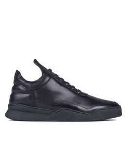 Filling Pieces Low Top Ghost Sneakers Picture
