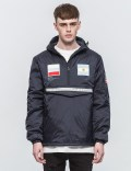 10.DEEP Summit Team Pullover Picture