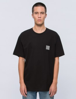 10.DEEP Triple Stack T-Shirt Picture