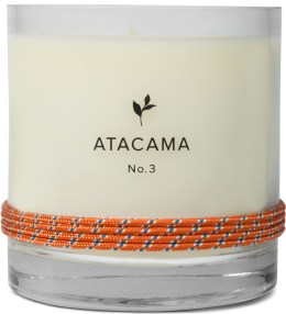 Miansai Atacama Miansai Premium Candle Picture