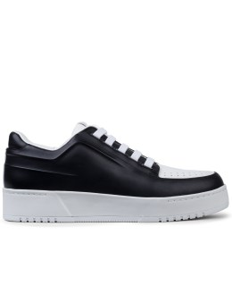 3.1 Phillip Lim Pl31 Low Top Sneaker Picture