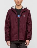 Penfield Travelshell Jacket Picutre