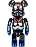 Medicom Toy 200% Super Alloyed Great Mazinger Be@rbrick Picture
