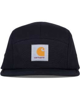 Carhartt WORK IN PROGRESS Backley Cap Picture