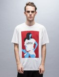 Parra Fanclub S/S T-Shirt Picture